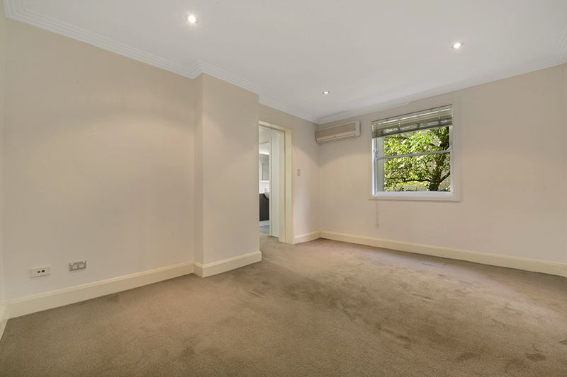 Unit 3/30 Bellevue Rd, Bellevue Hill NSW 2023, Image 2