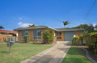 26 Coonowrin Street, Battery Hill QLD 4551