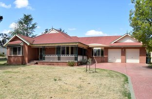 Picture of 38-40 FITCHES LANE, Grenfell NSW 2810