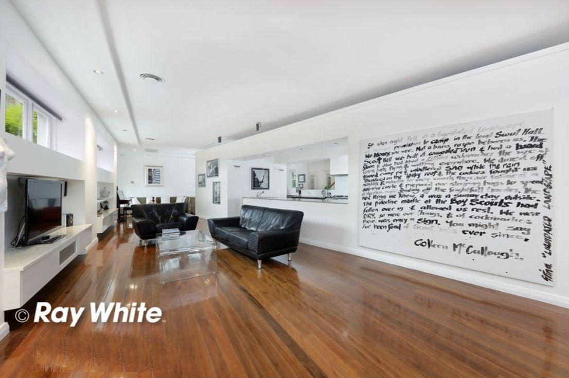 21 Gallipoli Street, Hurstville NSW 2220, Image 1