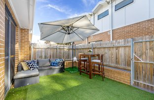 Picture of 21/9 Verley Drive, Homebush NSW 2140