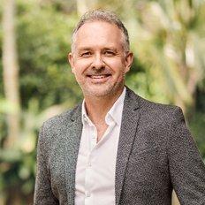 Nicolas Boot, Sales representative
