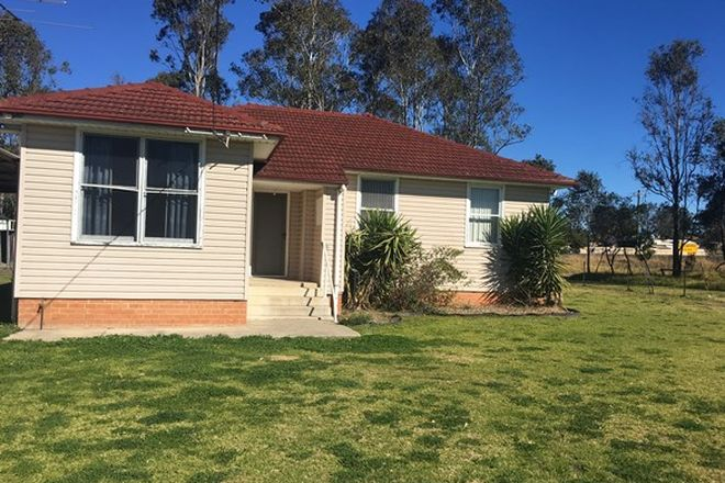 Picture of 180 Seventh Avenue, AUSTRAL NSW 2179