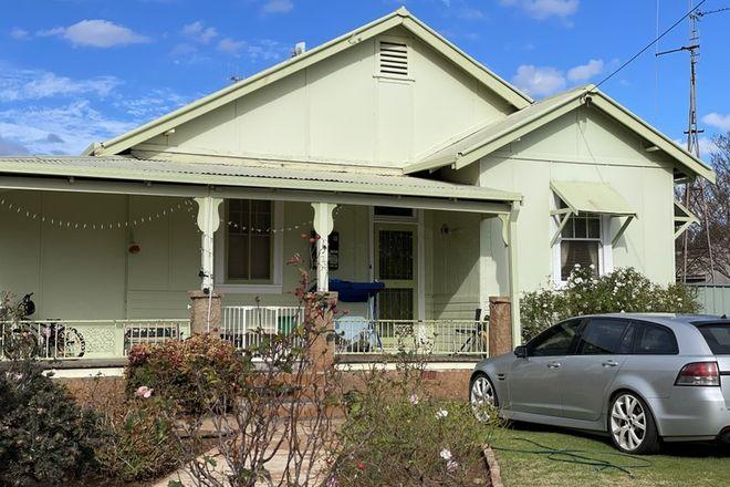 Picture of 28 Tucklan Street, DUNEDOO NSW 2844