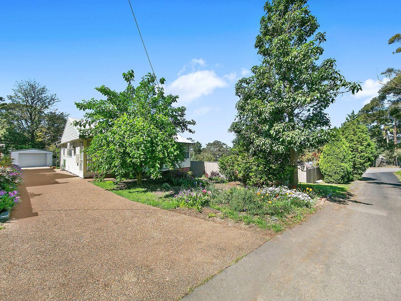89 Charlestown Road, Kotara NSW 2289, Image 0