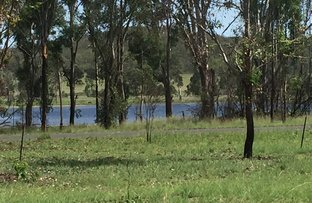 Lot 22/0 Memerambi Barkers Creek Rd, Wattle Camp QLD 4615