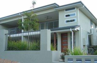Unit 4/20 Livingstone St, Upper Coomera QLD 4209