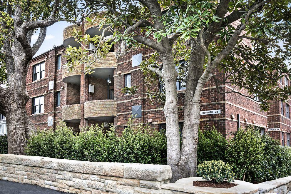 29 Nelson Street, Woollahra, NSW 2025, Image 0