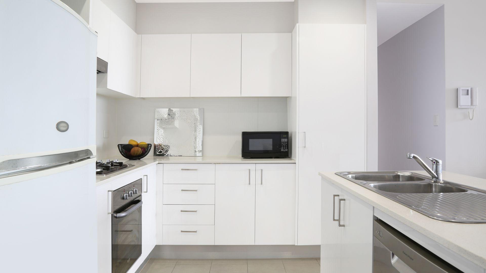 55/22 Gladstone Avenue, Wollongong NSW 2500, Image 2