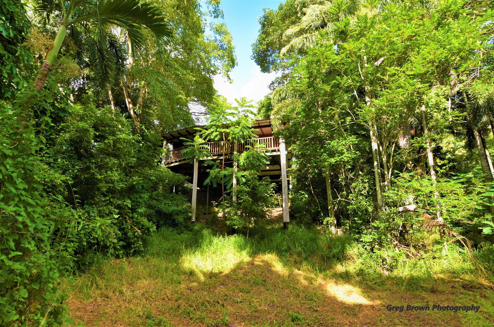 9 Grays Creek Terrace, Mowbray QLD 4877, Image 0