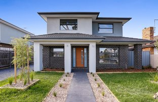 Picture of 1/8 Rowan Street, Glenroy VIC 3046
