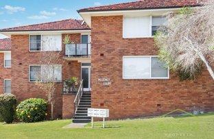 5/441 Newcastle Road, Lambton NSW 2299
