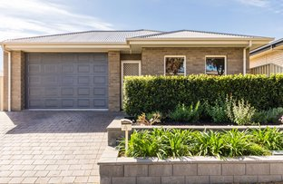 Picture of 4 Otway Street, Windsor Gardens SA 5087