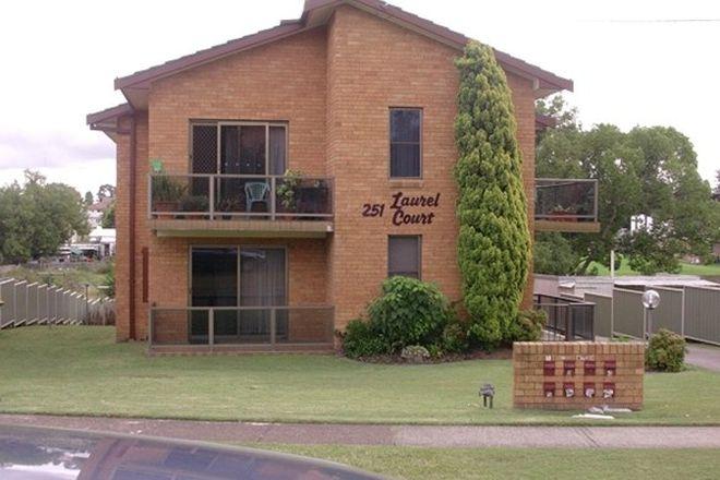 Picture of 2/251 VICTORIA STREET, TAREE NSW 2430