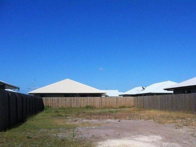 61 Iona Avenue, Burdell QLD 4818, Image 0