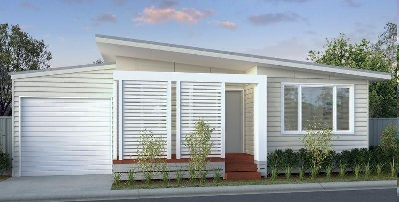 310/4 Gimberts Road, Morisset NSW 2264, Image 0