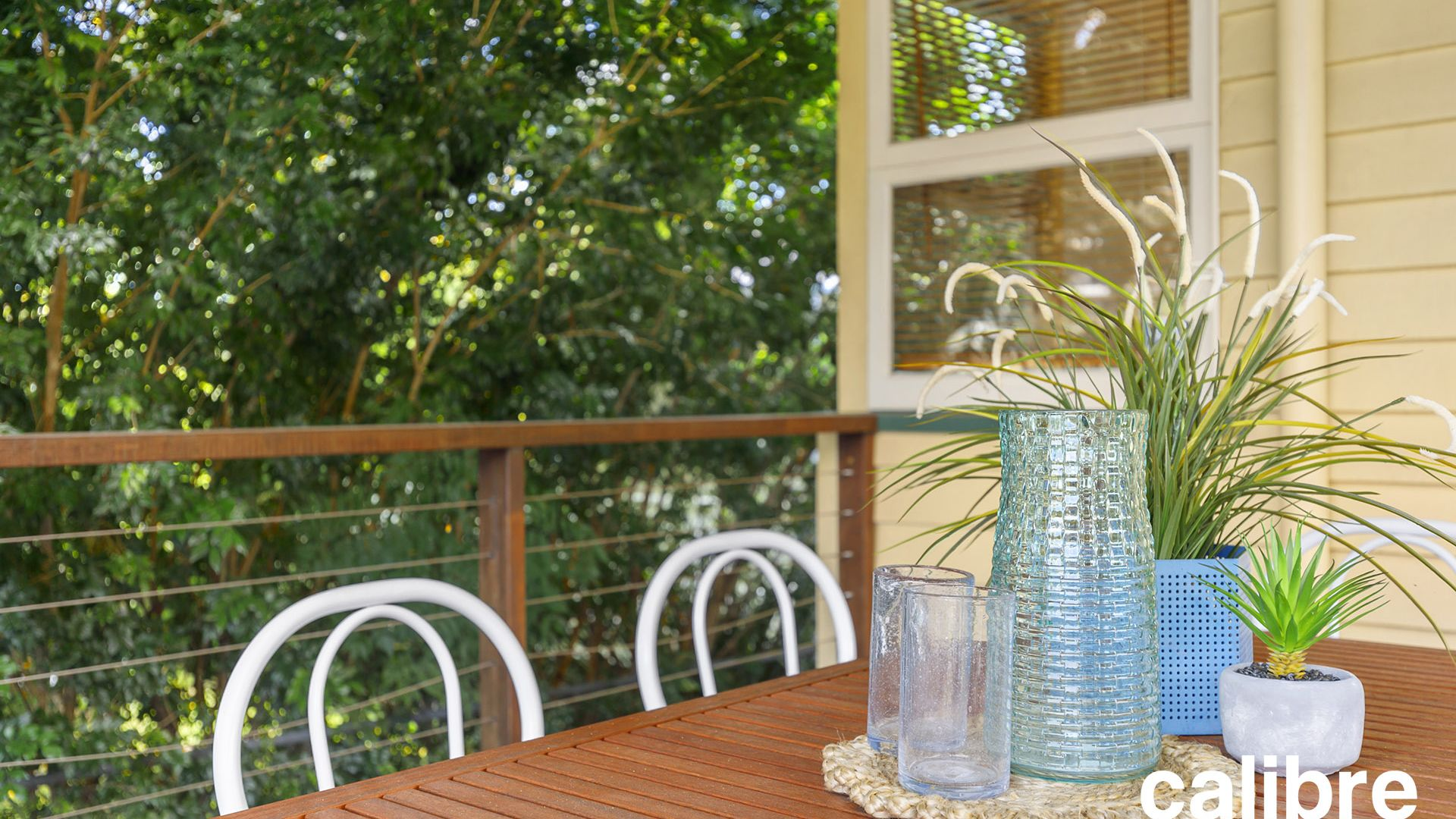 262 Pickering Street, Gaythorne QLD 4051, Image 2