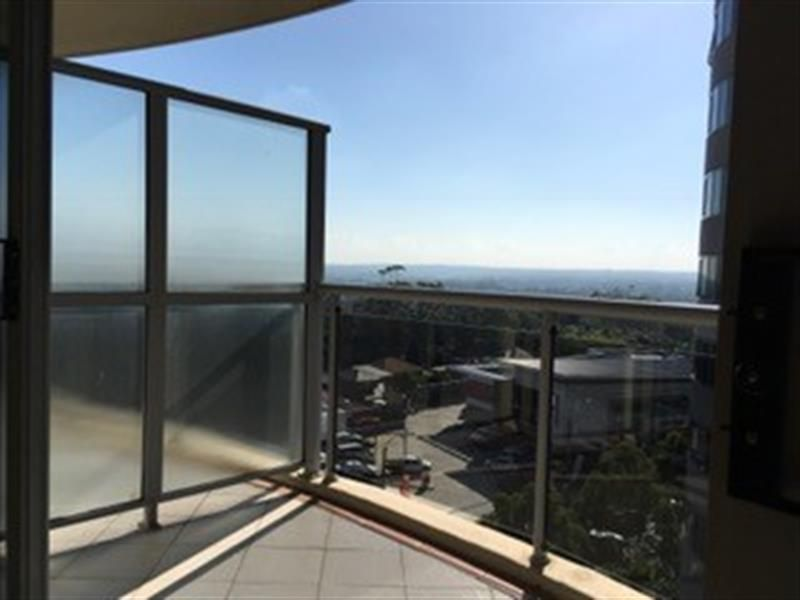 103/809-811 Pacific  Highway, Chatswood NSW 2067, Image 1