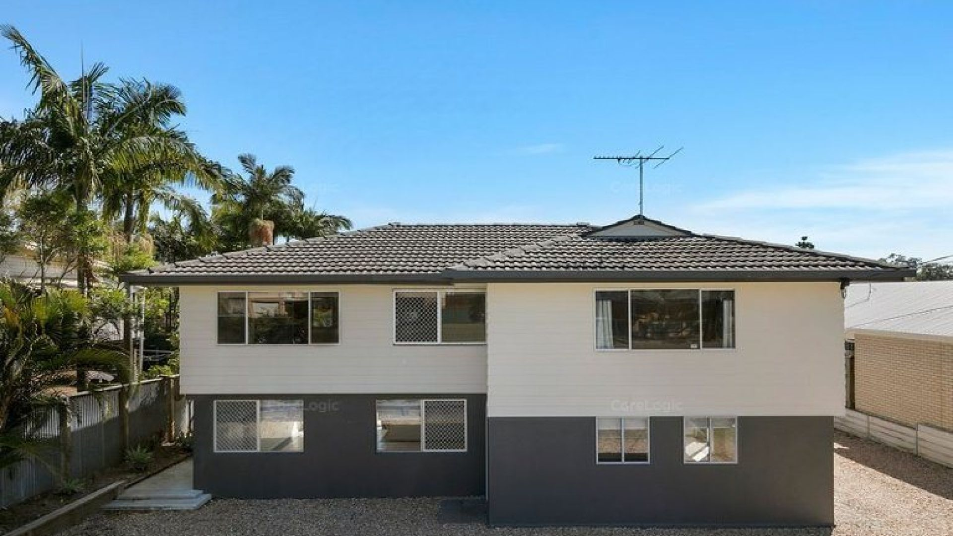 186 Russell Street, Cleveland QLD 4163, Image 1