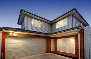 Picture of 2/10 Lerina Street, Oakleigh East VIC 3166