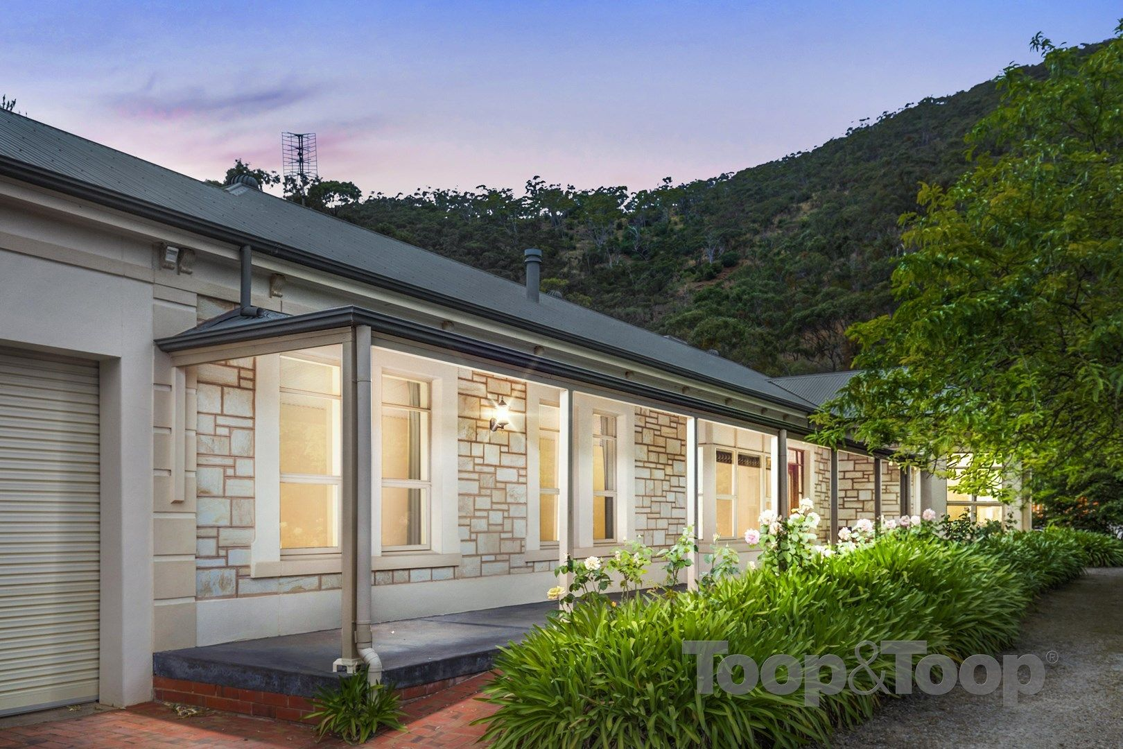 39 Clement Road, Athelstone SA 5076, Image 0