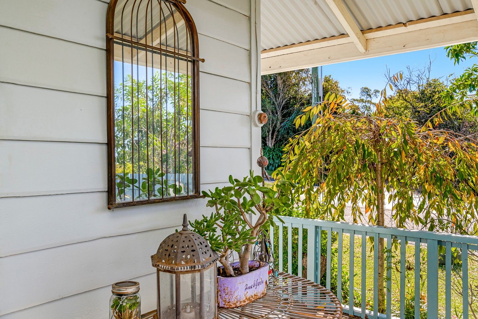 1a Warks Hill Road, Kurrajong Heights NSW 2758, Image 2