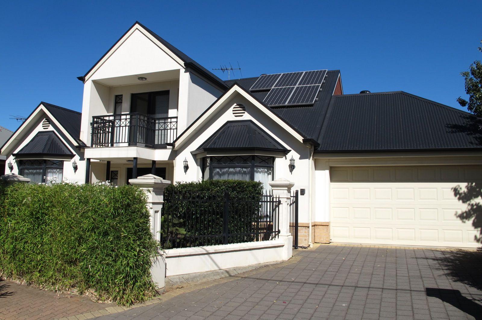 74 Lansdowne Terrace, Walkerville SA 5081, Image 1