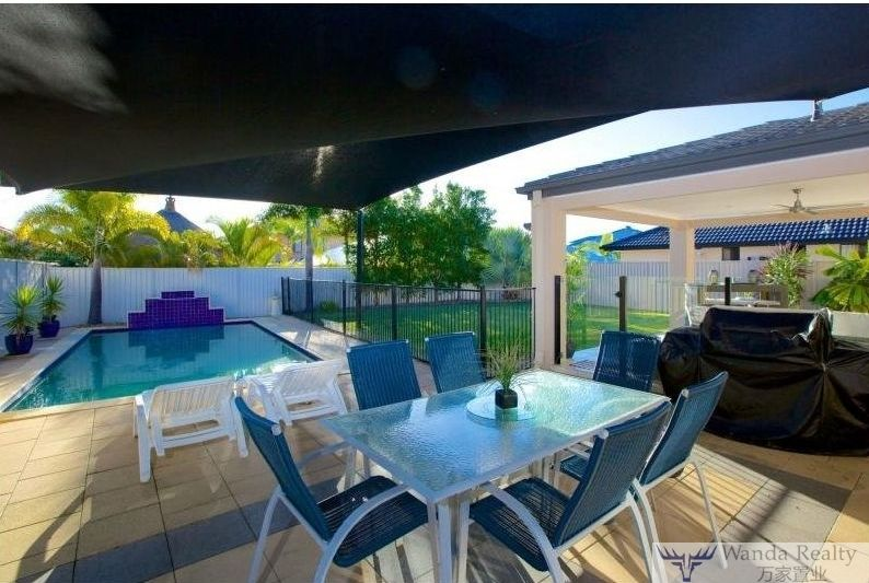 49 Costa Del Sol Ave, Coombabah QLD 4216, Image 2