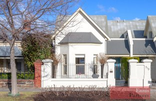 Picture of 311 Ward St, North Adelaide SA 5006