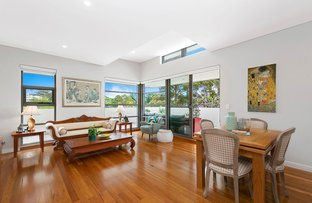 Picture of 35/18 Shinfield Avenue, St Ives NSW 2075