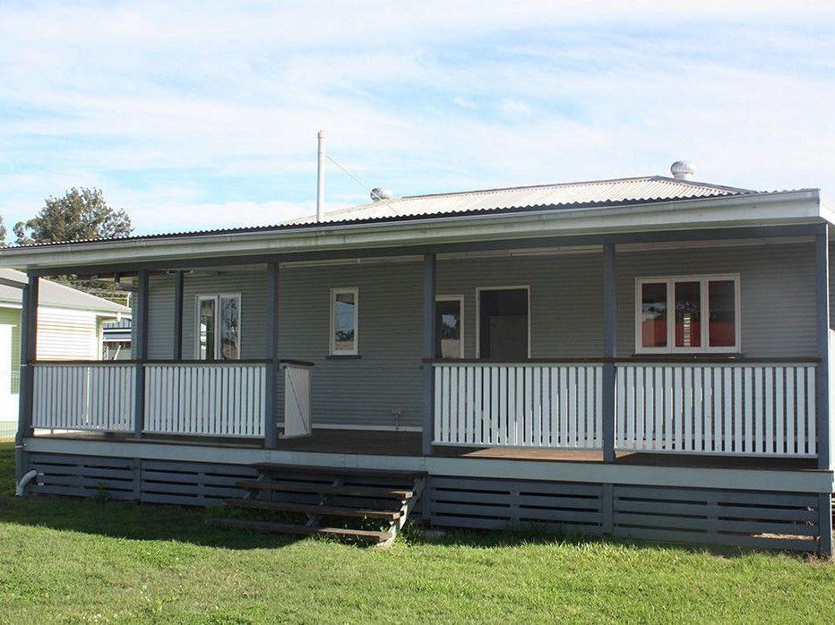 16 Whitwood Road, Ebbw Vale QLD 4304, Image 1