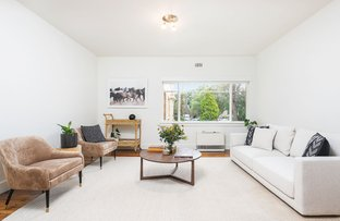Picture of 3/518 Tooronga Road, Hawthorn East VIC 3123