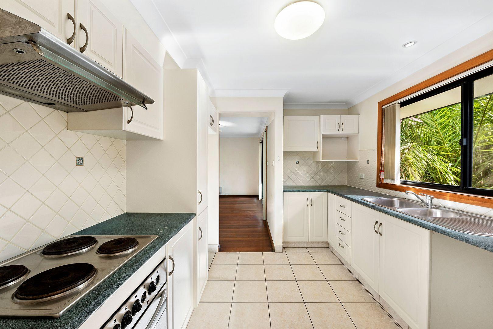2/206 Gipps Road, Gwynneville NSW 2500, Image 2