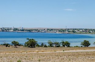 Picture of Lot 3 Caper Bauer Road, Streaky Bay SA 5680