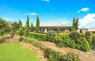 Picture of Montville QLD 4560