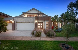 Picture of 33 Ponsford  Drive, Point Cook VIC 3030