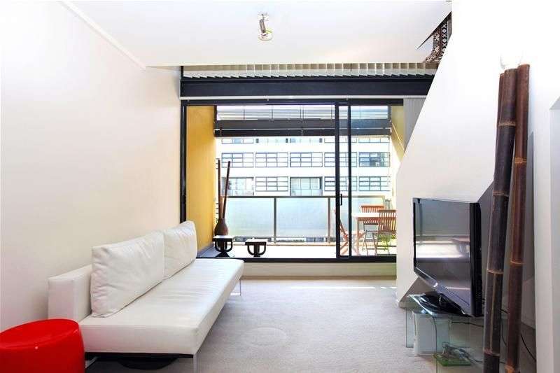 302E/2-6 Mandible Street, Alexandria NSW 2015, Image 0