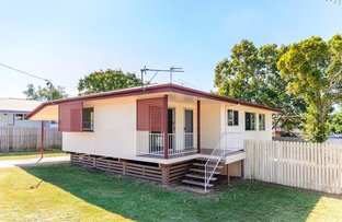 Picture of 49 Pashley Street, Clinton QLD 4680