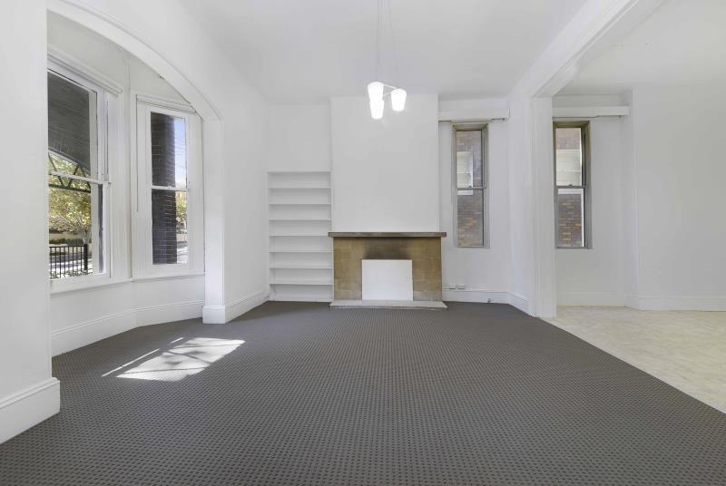 1/121 Alison Road, Randwick NSW 2031, Image 0