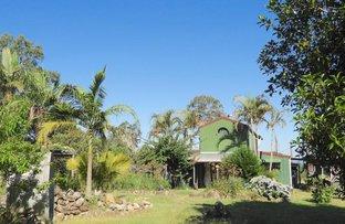 Picture of 416 Sugarbag Road, Drake NSW 2469