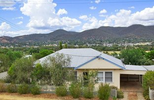 Picture of 116 Crown Street, Tamworth NSW 2340