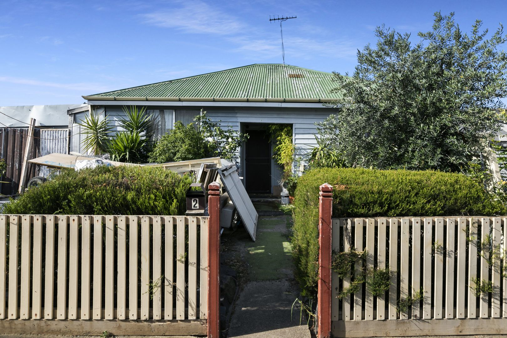2 Adelaide Street, St Albans VIC 3021, Image 2