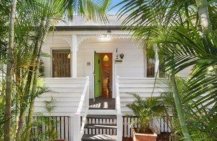 77 Kennigo Street, Spring Hill QLD 4000