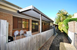 Picture of 18/30 Sportsman Ave, Mermaid Beach QLD 4218