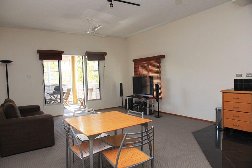 1/12 McLachlan Street, Darwin City NT 0800, Image 1