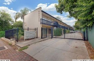 Picture of 22 Conyngham Street, Glenside SA 5065