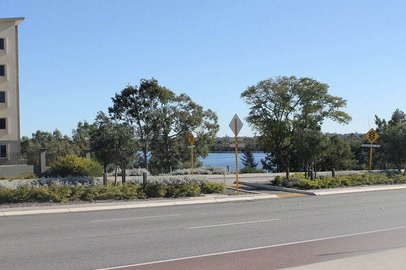 21/169 Great Eastern Highway, Belmont WA 6104, Image 2