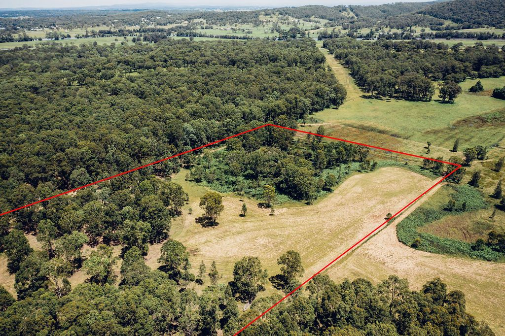 lot 2, 616 East Seaham Road, East Seaham NSW 2324, Image 1