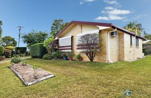 Picture of 1 Ward Crescent, Biloela QLD 4715
