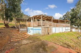 Picture of 29 Long Gully Road, Flowerdale VIC 3717